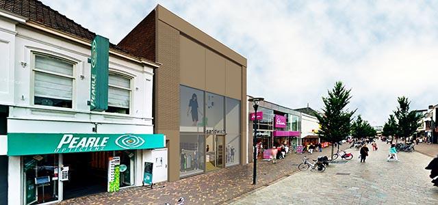 Sandwich_ Veenendaal